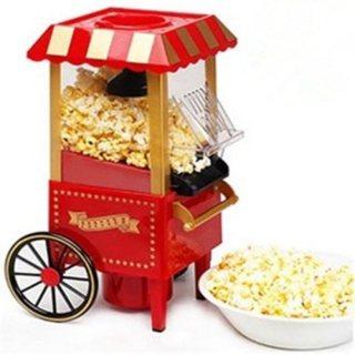 ماكينة الفيشار  عرض الكبر اوي من كولدير 01212799788