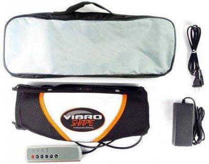 حزام فيبرو شيب للتخسيس السريع عرض الكبير اوي من كولدير 01212799788