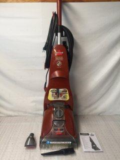 شركات بيع ماكينات تنظيف سجاد ..وانتريهات 01091174441