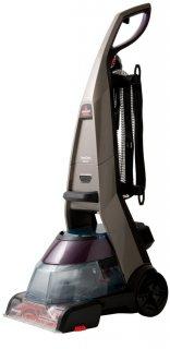 شركات بيع ماكينات لتنظيف السجاد ..والستائر والانتريهات 01091174441