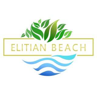 إمتلك شاليه في #إليتيان بيتش الساحل الشمالي بمقدم يبدأ من10%