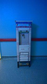 الكولدير الاول مبيعا فى مصر عرض الكبير اوي من كولدير 01212799788