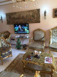 المولات والهايبر واشهر شوارع مدينة نصر