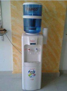 الثلاجة الثنائية عرض من كولدير 01000116525