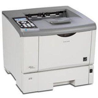 عروض على ماكينات تصوير مستندات و فاكسات و برنترات من الأنصار