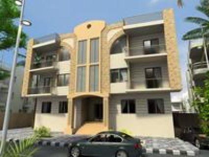 ــ ــ 157م2 Apartment for sale in Tajamo Al Khamis (( شقة ))