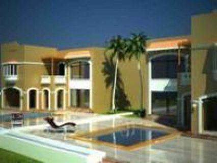 ــ ــ عااجل للسكن 142متر شقة فرصة لن تتكرر للبيع  كاش او قسط