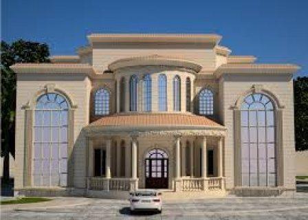 ــ ــ بأرخص سعر للمتر 4200 بمدينة الشروق مع امكانية التقسيط شقة 152م