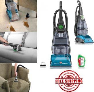 شركات بيع ماكينات لغسيل السجاد  01091174441
