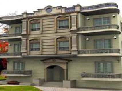 Apartment 280 meters  ــ ــ للبيع من المالك  ــ ــ حى ثالث فلل بالشروق