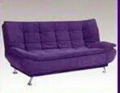 الكنبة السرير بسعر خاص لفتره محدودة 01276483676