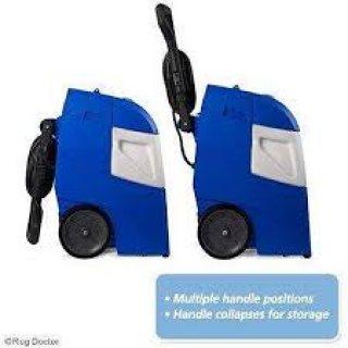 شركات بيع ماكينات تنظيف انتريهات وصالونات 01288537822