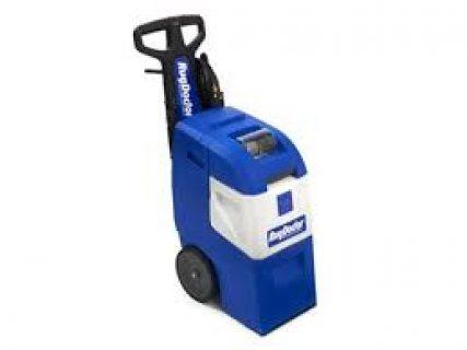 بيع ماكينات امريكية لتنظيف السجاد 01288537822