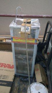 الكولدير النافورة عرض الكبير اوي من كولدير 01212799788