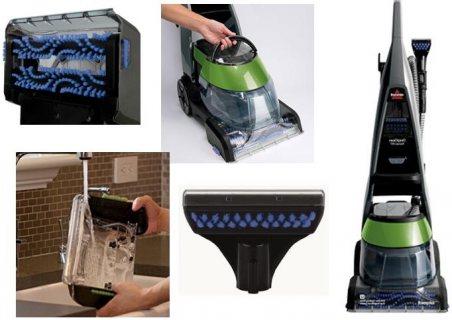 شركات بيع ماكينات لتنظيف كافه مفروشات المنزل 01091174441