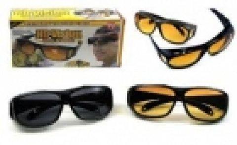 نظارة القيادة HD Vision