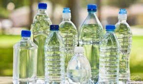 مطلوب مشرفي مبيعات مياه معدنيه للسعوديه