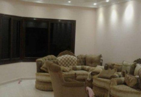 شقة للبيع بمدينة السلام 175 م سوبر لوكس