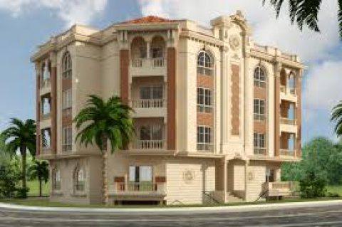 شقة هايلة فرصة لن تتكرر للبيع من المالك مساحة 150 مـتـر