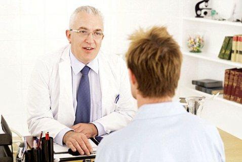 مجمع طبي بالسعودية  يطلب استشاري جلدية
