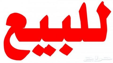 شقه للاستثمار و السكن 200م في الحي السابع مدينه نصر