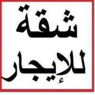 للايجار شقة 140م بشارع موازي لعباس العقاد