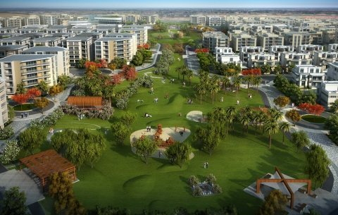 very promesing apartment typical floor for sale in tag sultan