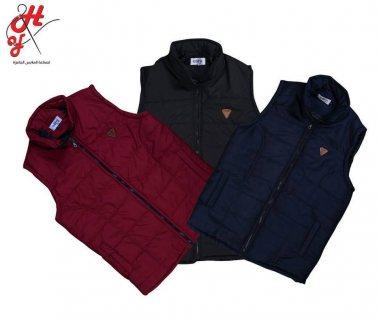 مصانع hy لصناعة الملابس الجاهزة