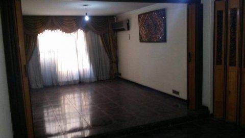 شقه للاستثمار و السكن 138م في صلاح سالم
