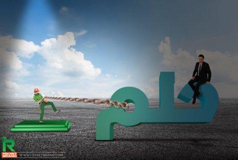 شركة لتسويق منتجك ومشروعك  بواسطة السوشيال ميديا