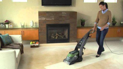 شركات تنظيف الانتريهات والصالونات 01091939059