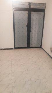 شقه لقطه تصلح تجاري وسكني اول فيصل تقع بين الهرم وفيصل شارع سنترال حسن محمد