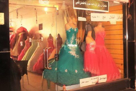 محل لقطه متشطب بمول للبيع علي شارع فيصل المريوطيه بالقرب م شارع العريش