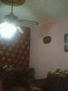 شقة للبيع جانبى من الجلاء فى إتجاة عبد السلام عارف 70 م