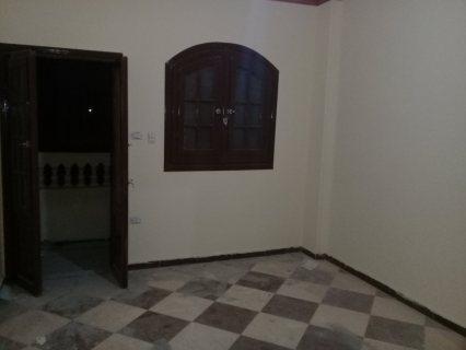 شقق مميزة للإيجار بشارع أحمد ماهر 155 م