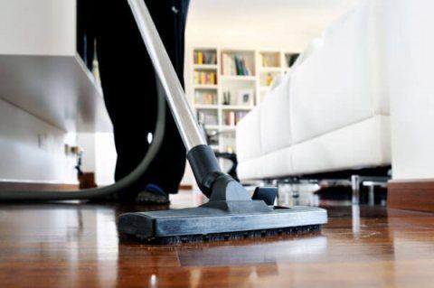 مروج المدينة لتنظيف الشقق بالمدينة المنورة 0505547330