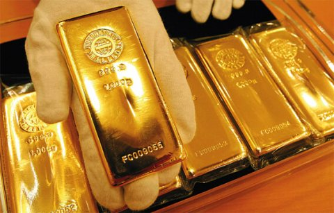 Visit our online Store to buy Gold Bullion,Natural Diamonds,Copper cathode
