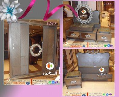 صور صور غرف نوم اطفال معرض الكامل للاثاث بدمياط القاهرة 444001