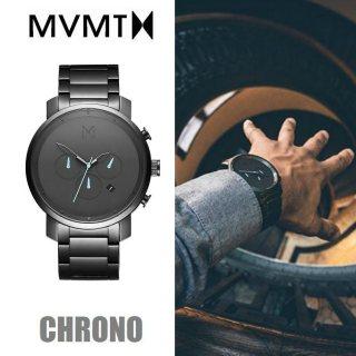 10c11840ba52f watch metal mvmt القاهرة - 445085
