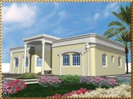 للـصفـوة وبسـعـر منـاسـب (( محل )) (( 430 متر )) سعر لقطة