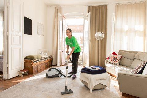 افضل شركة تنظيف شقق ومنازل بالمدينة 0505547330 مروج المدينة
