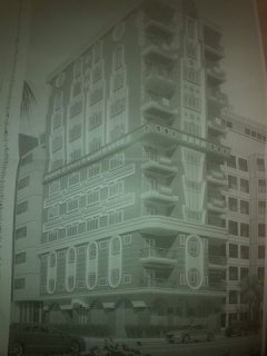 شقة مميزة للبيع بشارع الأديب الرئيسي 140 م إدفع 50 % مقدم مع تسهيلات فى السداد