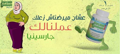 جارسينيا كامبوجيا الأمريكي للتخسيس مصر 01008904808