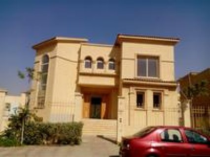 ـ،ـ للبيـــع شقة مساحة 175 متر من مالكها  للبيع كاش او قسط