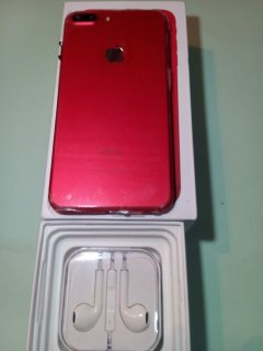 Special Offer iPhone 7 Plus Limited Edition 1950 First Kobe