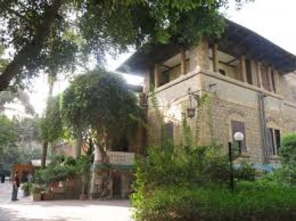 برج كنوز(20) عقارات شبين الكوم