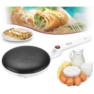 SINBO Crepe/Pancake Maker