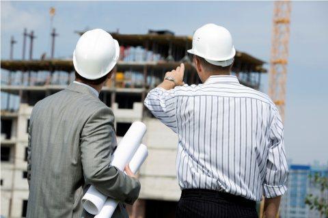 مدن للإستشارات الهندسية وإدارة المشروعات
