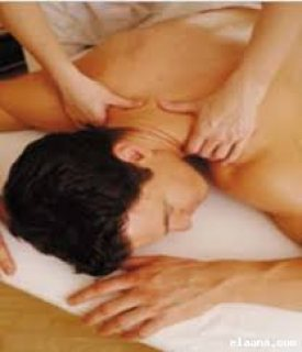 massaya spa
