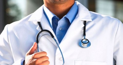 مجمع طبي بالسعودية يطلب تخصصات طبية